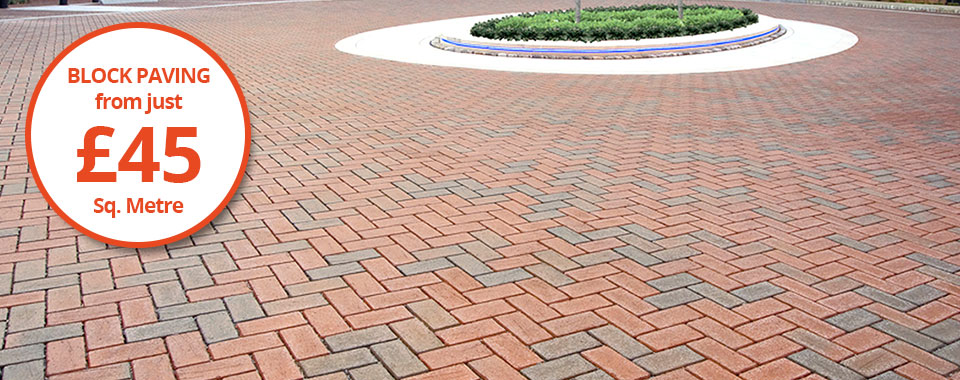 slider-block-paving