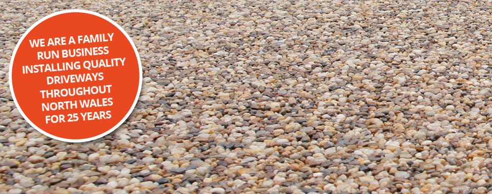 slider-resin-driveways